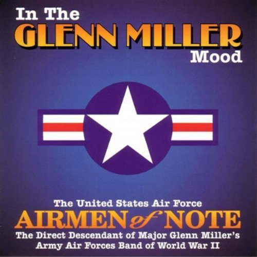 in The Glenn Miller Mood [Import Allemand] de Mis