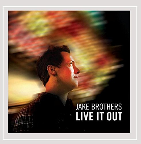 Live It Out [Import USA] de Mis