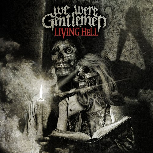 Living Hell [Import USA] de Mis