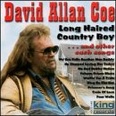 Long Haired Country Boy [Import anglais] de Mis