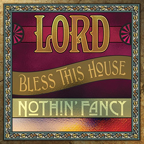 Lord Bless This House [Import USA] de Mis