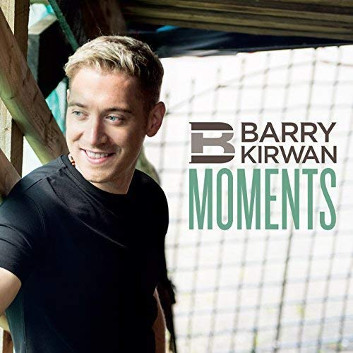 Moments [Import USA] de Mis