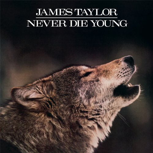 Never Die Young [180 Gram] [Import USA] de Mis