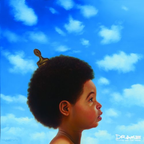 Nothing Was The Same [Edited V [Import USA] de Mis