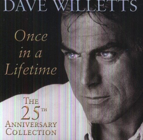 Once in a Lifetime Collection [Import USA] de Mis