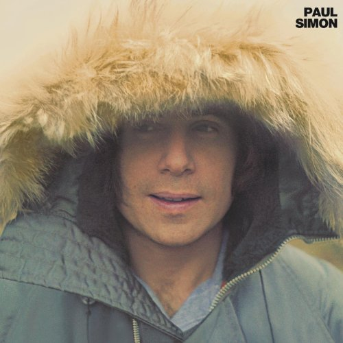 Paul Simon [Import USA] de Mis