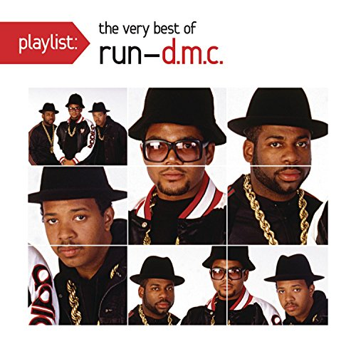 Playlist:the Very Best of Run [Import USA] de Mis