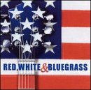 Red White & Bluegrass [Import USA] de Mis