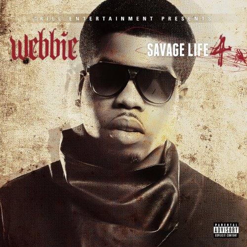 Savage Life 4 [Import USA] de FONTANA