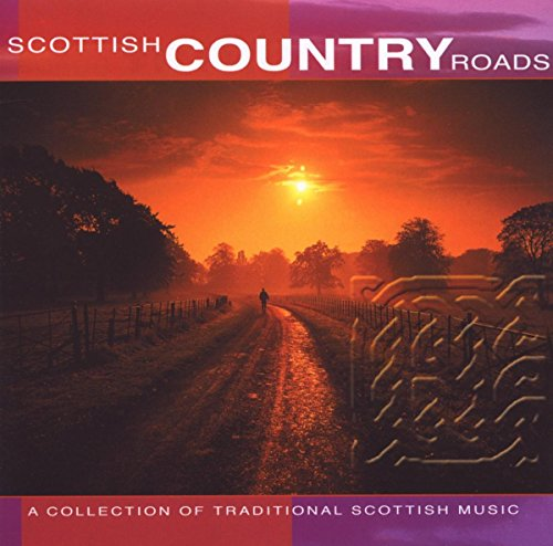 Scottish Country Roads [Import Allemand] de Mis