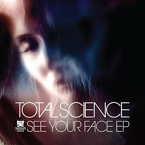 See Your Face [Import USA] de SHOGUN AUDIO