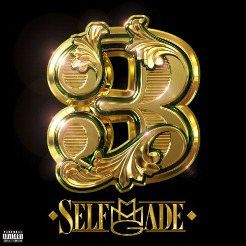 Self Made Vol.3 [Import allemand] de Mis