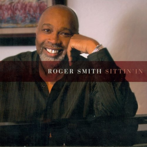 Sittin'in [Import USA] de Mis