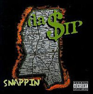 Snappin' [Import allemand] de Mis