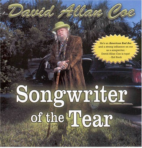 Songwriter of the Tear [Import USA] de Mis