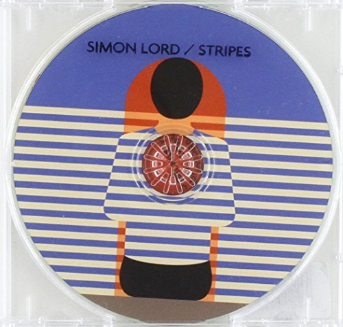 Stripes [Import USA] de Mis