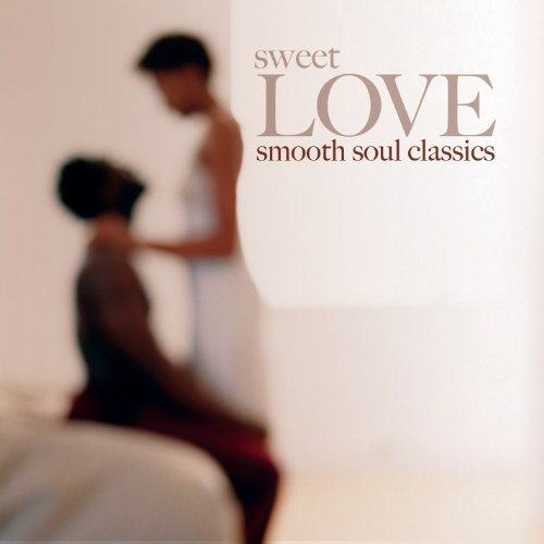 Sweet Love Songs of Soul [Import allemand] de Mis