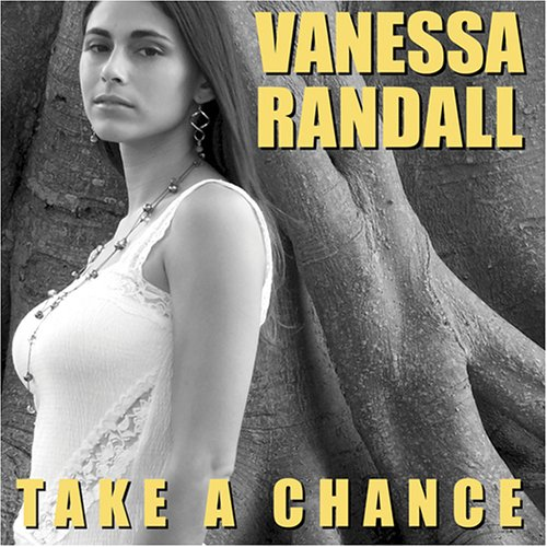 Take a Chance [Import USA] de Mis