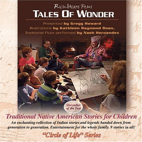 Tales of Wonder I [Import allemand] de Mis
