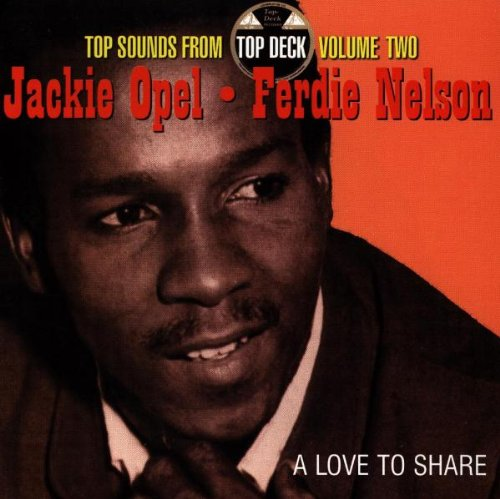 Top Sounds from Top Deck [Import anglais] de Mis
