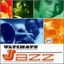 Ultimate Jazz [Import allemand] de Mis