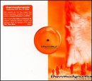 Vol. 1-Thermodynamix [Import anglais] de Mis