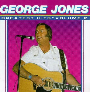 Vol. 2-Greatest Hits [Import anglais] de Mis