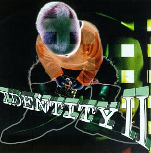 Vol. 2-Identity [Import USA] de Mis