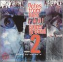 Vol. 2-Notes from Thee Real Un [Import Anglais] de Mis