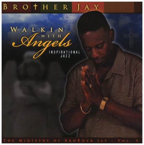 Vol.5-Walkin With Angels [Import USA] de Mis