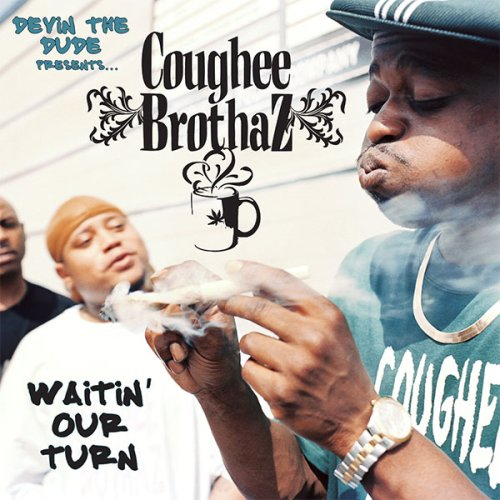 Waitin'our Turn [Import anglais] de Mis