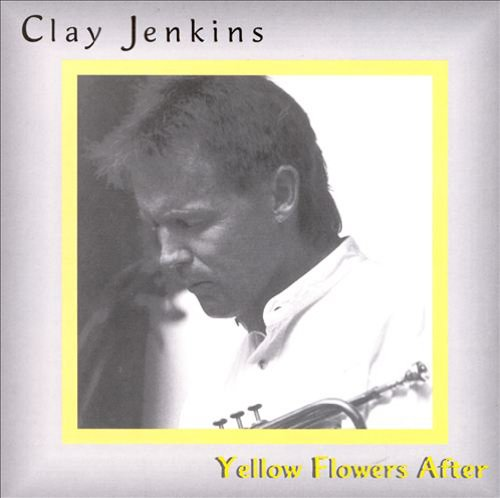 Yellow Flowers After [Import USA] de Mis