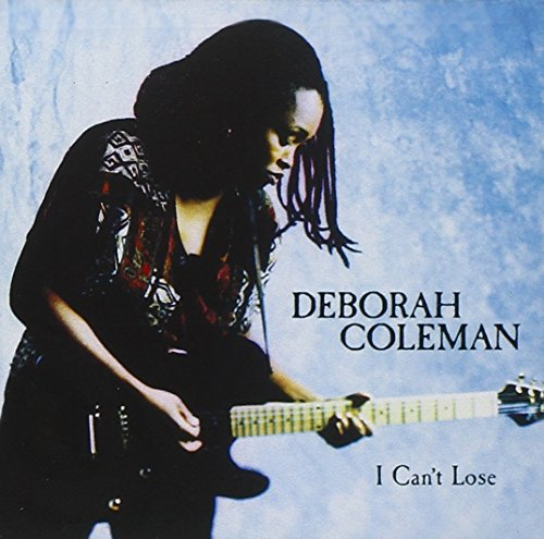 I Can'T Loose [Import allemand] de Msi