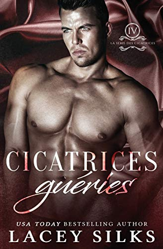Cicatrices guéries de MyLit Publishing