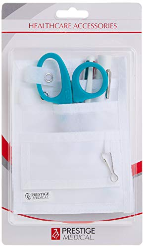 NCD Medical Organisateur avec 5 Poches Teal de NCD Medical