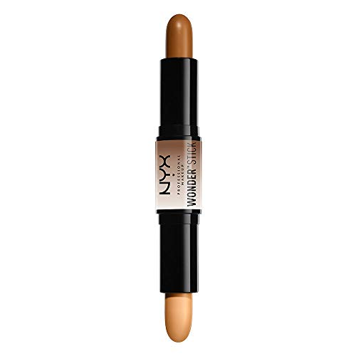 NYX Wonder Stick Deep de NYX