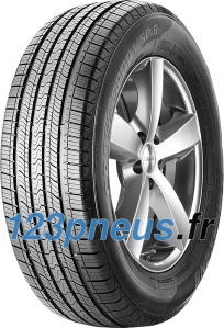 Nankang Cross Sport SP-9 ( 295/35 ZR21 107Y XL ) de Nankang