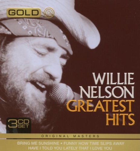 Gold - Greatest Hits de Sony/Bmg Int'l