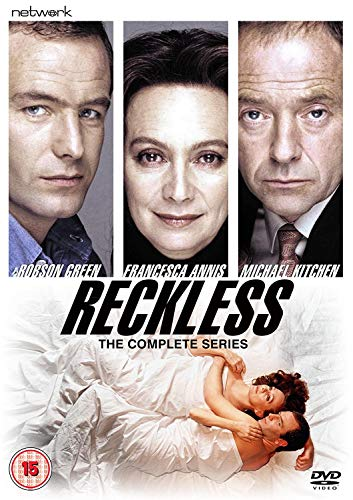 Reckless: the Complete Series de Network