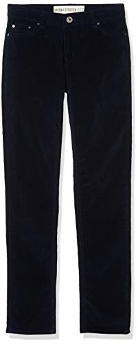 """New Look Skinny Cord, Pantalon Homme, Bleu Marine, Medium (Taille Fabricant:40R)"" de New Look"