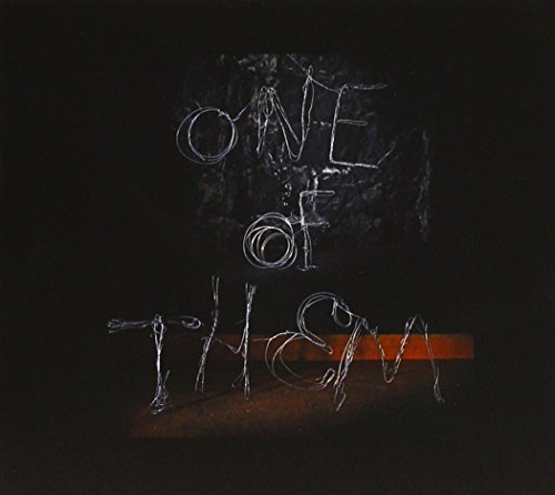 One of Them [Import allemand] de Nice Try Records