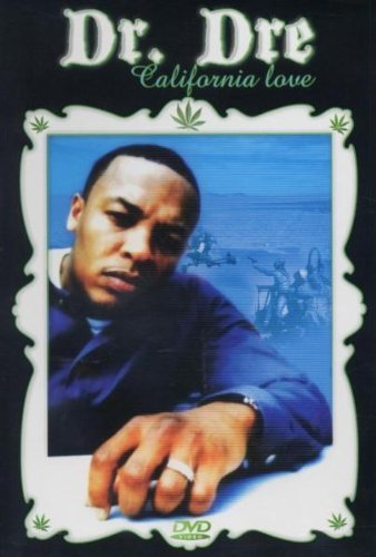 Dr Dre : California Love de Nocturne