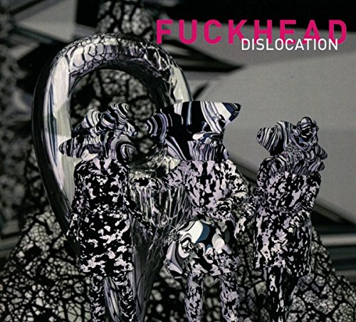 Dislocation [Import allemand] de Noise Appeal Records (Rough Trade)