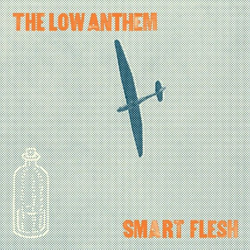 Smart Flesh [Import USA] de Nonesuch