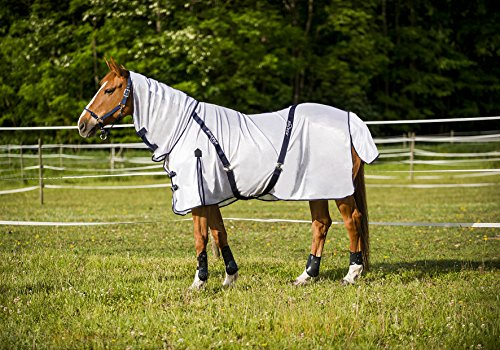 "NORTON Chemise Filet Combo - Blanc - 5u20190""/153 Cm de Norton"