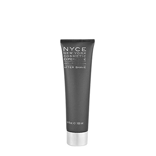 Nyce Anti-Pollution Man After shave 100ml de Nyce
