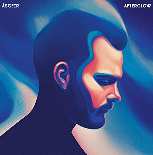 Afterglow [Deluxe Edition] [Import belge] de ONE LITTLE INDIAN