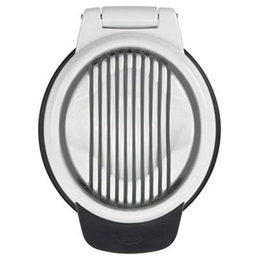 OXO Good Grips Coupe-œuf de OXO - Good Grips