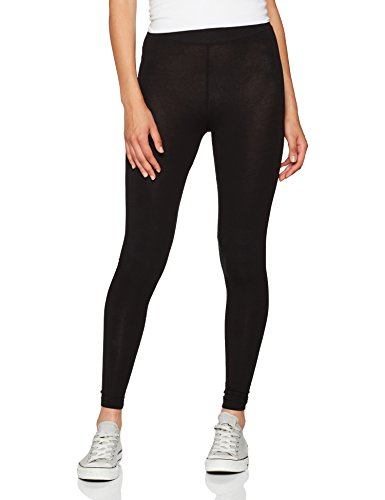 Only Onllive Love New Leggings Noos, Femme, Noir (Black), 34 (Taille Fabricant: X-Small) de Only