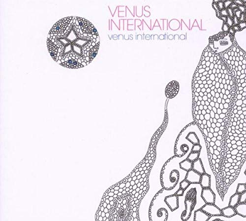 Venus International [Import allemand] de PHAZZ A DELIC
